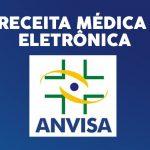 Safecert - Receita Médica Eletrônica
