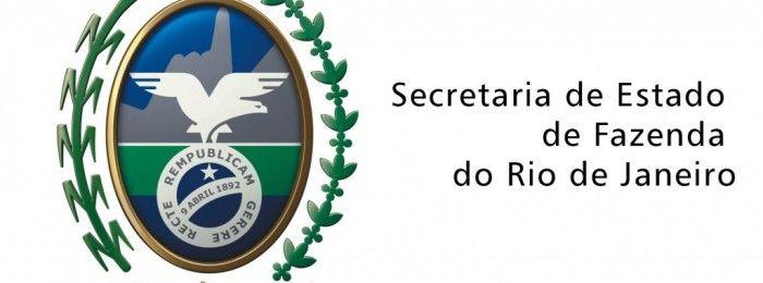 SECRETARIA DE FAZENDA DO RJ LANÇA SISTEMA DE ATENDIMENTO DIGITAL PARA OS CONTRIBUINTES