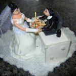 casamento digital