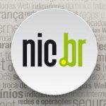 nic.br_